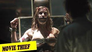 [TỔNG HỢP] 6 Phim Kinh Dị Về MẠNG XÃ HỘI Phần 2  Social Network Horror Movie.