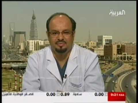 دوالي الساقين - د.محمد الطواله