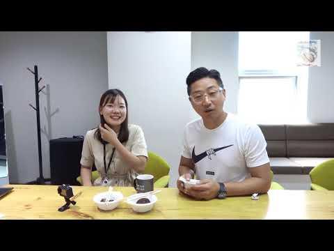 완주와일드푸드축제 홍보영상[일반인편]