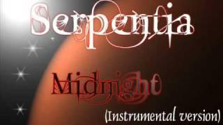 Serpentia- Midnight