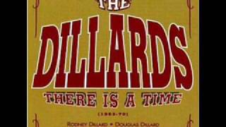 There is a Time by The Dillards