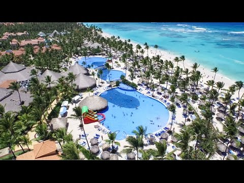guest review - grand bahia principe punta cana