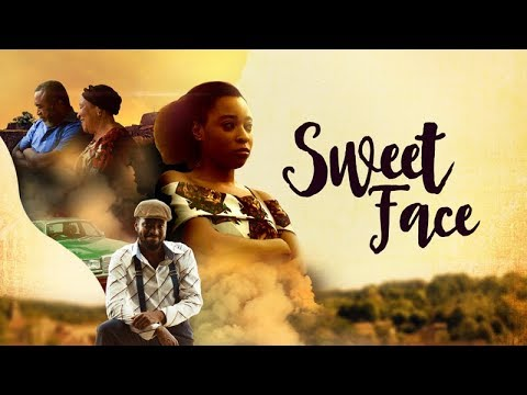 SWEET FACE - Now Showing on congatv.com