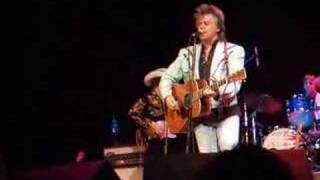 Marty Stuart and the Superlatives - Walls of a Prison