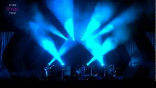 The Strokes - Automatic Stop (Reading 2011)