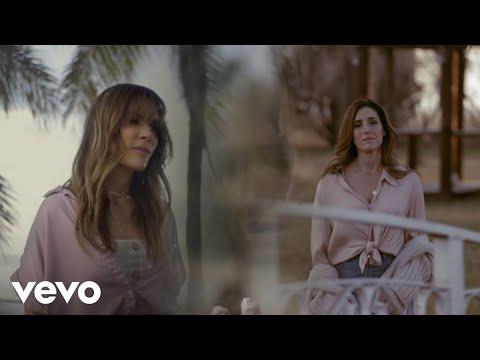 Soledad - Quien Dijo ft. Kany Garcia