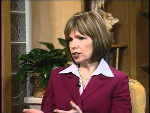 The Emotionally Destructive Relationship – Leslie Vernick – Host, Dr. Freda Crews