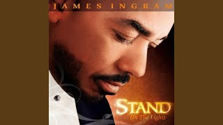 James Ingram Yah Mo Be There Video