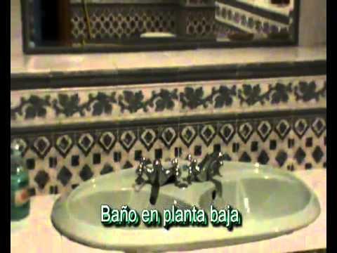 """Casa Rural """"El Molino"""""""