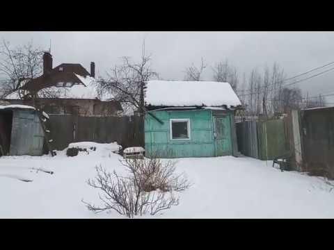 #Дом#Алабушево#свет#газ#вода#канализация#Зеленоград#Подмосковье #АэНБИ #недвижимость