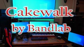 how to make songs on bandlab - मुफ्त ऑनलाइन