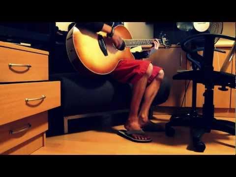 Guitar guitar chords your song parokya : Video Parokya Ni Edgar Para Sa Yo (acoustic Cover) Mp3, Mp4, 3gp ...