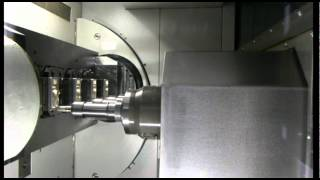 BA 342: Application bottle opener