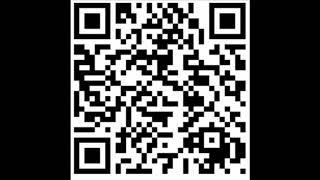 wwe supercard qr codes wrestlemania 34
