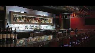 VideoHoli : Restaurant Vignetos Italian Grill (USA)