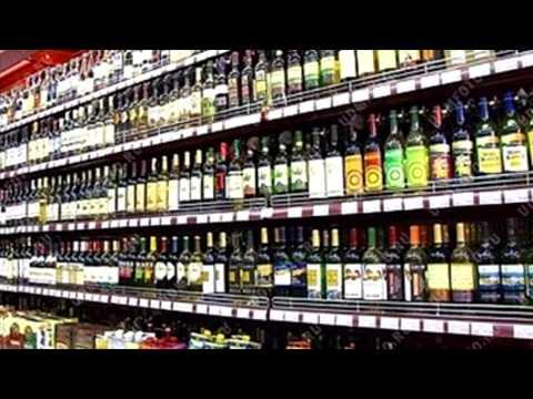 Лечение алкоголизма в г москве