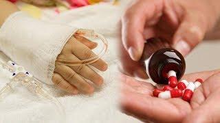 Konsumsi Obat Herbal Palsu Seharga Rp 1,2 juta, Balita Ini Meninggal, Kondisinya Memprihatinkan
