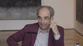 IV Seminari Gaudí: Diàleg i debat
