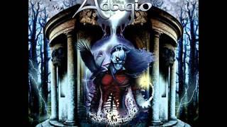 Adagio - Undying