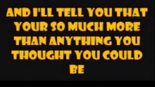 Everyday Sunday lets go back lyrics