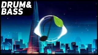 SLANDER   Love Is Gone (Feat. Dylan Matthew) (Moon Rush Re Launch)