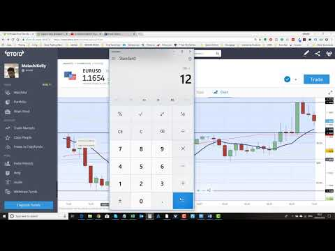 How To Trade Forex – Beginner Guide To Investing  Forex Trading  Currency Trading – Make Thousands