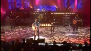 "John Fogerty ""Have You Ever Seen The Rain"" 2008"