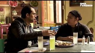 Yo sólo sé que no he cenado - Querétaro
