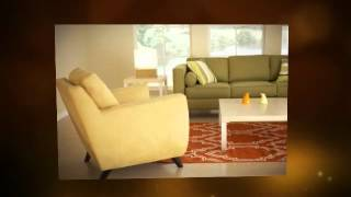 preview picture of video 'Upholstery Cleaning Leatherhead Surrey | 013 7282 4280 | Sofa Cleaners | Carpet Cleaning'