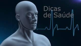 Dicas de saúde - Cuidados pré-cirúrgico