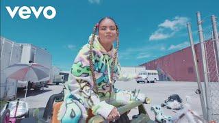 Karol G - Ay, Dios Mio (Official Video)