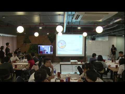 TRAINING 1: PROBLEM SOLVING SKILLS - YouTube