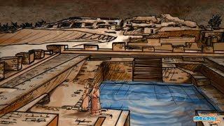Indus Valley Civilization - Ancient Civilizations   Mocomi Kids