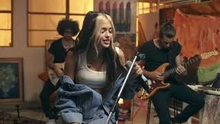 Maia Reficco | My Hair - Ariana Grande (Cover)