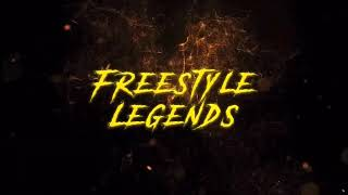 FPV Freestyle Legends - OutaTimeFPV