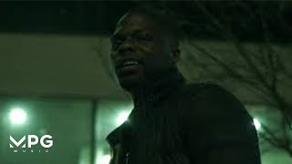 JohnDo - Trappen In De Regen ft. JoeyAK (prod. by AG Blaxx)