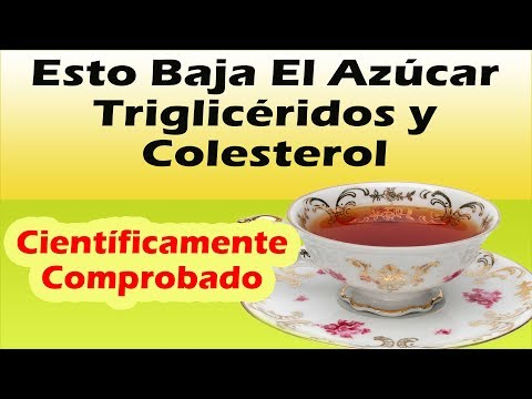 Mortalidad de la diabetes tipo 1