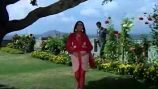 Doli Sajna saath nibhaana - YouTube
