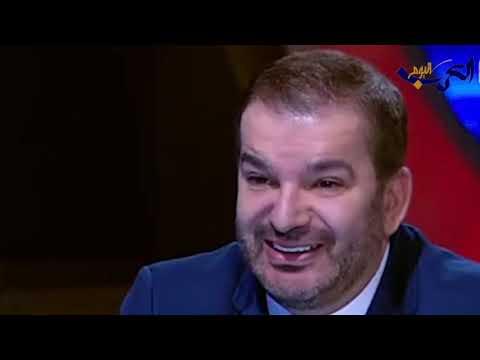 العرب اليوم - شاهد : طوني خليفة وأروى يهاجمان ريما كركي على نجاحها في تقديم برنامج