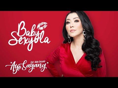 Baby Sexyola Mempersebahkan Single Terbaru Berjudul Ayo Sayang