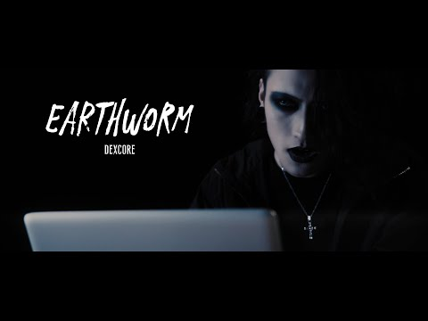 EARTHWORM (feat. MAKITO from VICTIM OF DECEPTION)