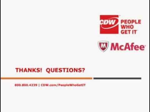 PCI Compliance Crash Course Webinar - YouTube