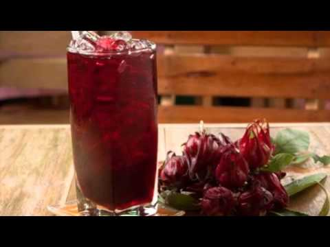 Un análisis de sangre para el azúcar Pérmico