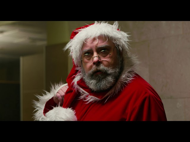 Campaña Post-Navidad para Paidesport Center