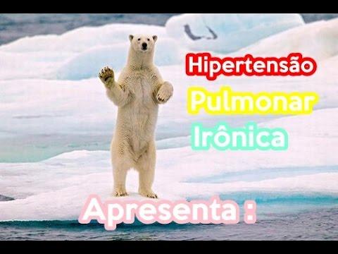 Efeito de enfermeiros em crise hipertensiva
