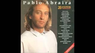 VUELVE   PABLO ABRAIRA