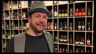 Video Neu am Start in Falkensee – der RumTreiber