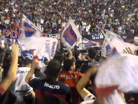 """""""LA BARRA DEL MATADOR"""" Barra: La Barra Del Matador • Club: Tigre"""
