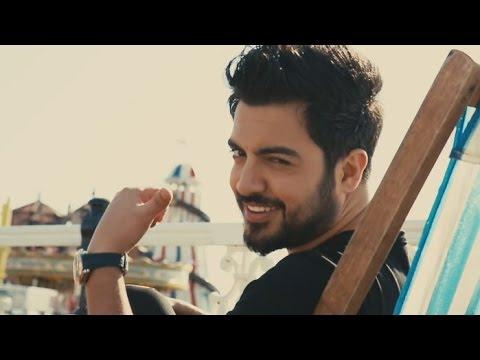 Yusuf Güney..Melekler Seni Bana Yazmış..2013..(Remix Ibrahim Arslan)..Turkish Music ☾*.. mp3 yukle - mp3.DINAMIK.az