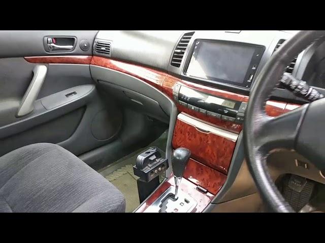 Toyota Premio X 1.8 2007 for Sale in Lahore